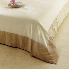 couvre lit heytens recherche google d co pinterest lit couvre lits et couvre lit. Black Bedroom Furniture Sets. Home Design Ideas