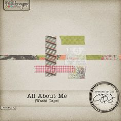 Freebie to coordinate w/ All about me by Created by Jill!  PLUS don't miss out on the big Memorial Day Weekend Sale she has going on!!