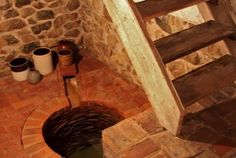 10 Amazing Secret Passages, Tunnels and Mysterious Hidden Rooms Underground Railroad in Indiana
