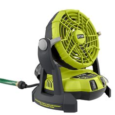 Ryobi Power Tools, Ryobi Tools, Air Cannon, What Is Advertising, Cordless Tools, Power Tool Accessories, Recreational Activities, Electronic Recycling, Recycling Programs