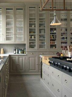 Read More Grey Devices Timber Flooring Secured Timber Internals - Cdiscount meuble cuisine pour idees de deco de cuisine