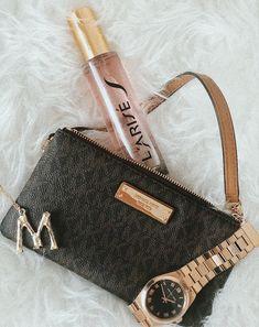 Dupes, Hermes Kelly, Bags, Fashion, Twins, Handbags, Moda, La Mode, Hermes Kelly Bag