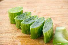 Aloe vera Gel kann viele Hautpflegeprodukte ersetzen. Die ergiebige und pflegeleichte Pflanze lässt sich auch von Anfängern ganz einfach selbst züchten.