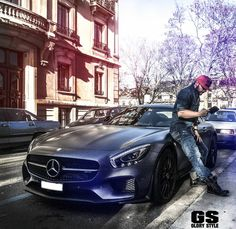 GS #Style  #Geneva #glory #Mercedes #AMG #iphone  glorystylev