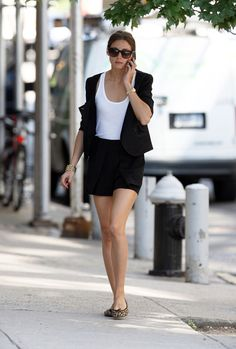 Olivia Palermo Photo - Olivia Palermo Bring Home Lunch In New York