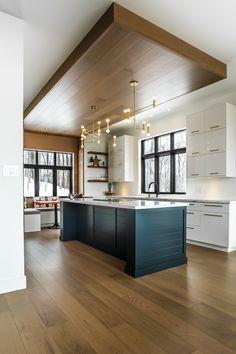 design home interior Home Interior, Kitchen Interior, Kitchen Walls, Kitchen Paint, Kitchen Dining, Home Decor Kitchen, Home Kitchens, Kitchen Ideas, Home Renovation