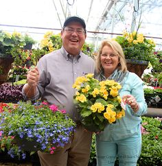 #Pottery Outlet at The Barn Nursery, Chattanooga!  Jim & Cindy Webster invite you to stroll the garden paths and design your own personal outdoor spaces!  Exit 181; 1801 East 24th Street Place...directly off Interstate 24