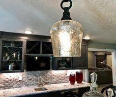 Very sharp bar area.  #Louisville #luxuryhome #Homearama #Kentucky #Realtor #realestate #newhomes #homebuilder