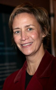Janet McTeer (England) - born 08/05/1961 Actress Janet Mcteer, Politicians, England, Actresses, Commonwealth, Serendipity, Theatre, People, Image