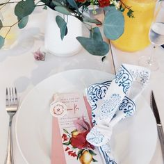 Amalfi, Special Occasion, Bridal Shower, Stationery, Tableware, Beautiful, Instagram, Shower Party, Dinnerware