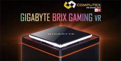 BRIX Gaming VR se hace con el premio principal d&i de Computex 2017 http://www.mayoristasinformatica.es/blog/brix-gaming-vr-se-hace-con-el-premio-principal-d-amp;i-de-computex-2017/n3975/
