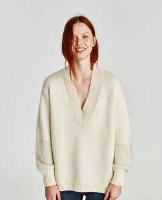 b7b89596 32 Most inspiring Amy images   Zara united kingdom, Clothing, Dressy ...