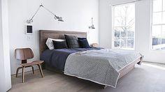 design attractor: Scandinavian Style in USA