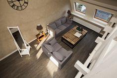 #livingroom #vtwonen #vide #hotel #landelijk