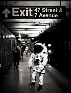 Cosmos, Taxi, I Need Space, Space Fashion, Life On Mars, Man On The Moon, Lost In Space, Space Travel, Space Exploration