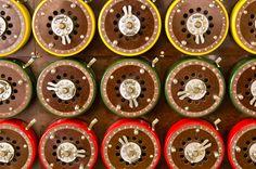 Enigma Machine Alan Turing And Google On Pinterest