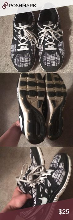 Nike dual fusion shoes Nike dual fusion shoes Nike Shoes Athletic Shoes