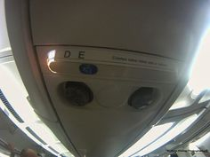 Washing Machine, Plane, Home Appliances, Airplane, House Appliances, Appliances, Washers, Airplanes, Aircraft
