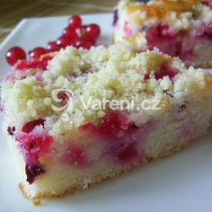 Smoothie, Cheesecake, Sweets, Recipes, Food, Pastries, Gummi Candy, Cheesecakes, Candy