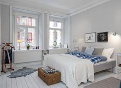 inviting-bright-bedroom