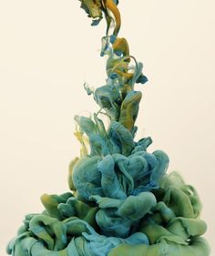 One perceives all created things — solids, liquids, gases, electricity, energy, all beings, gods, men, animals, plants, bacteria — as forms of consciousness / Alberto Seveso