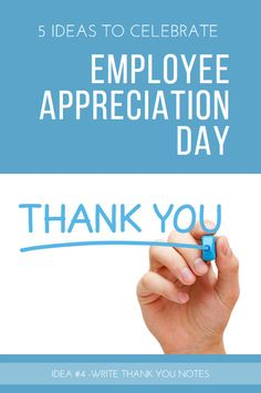 182 best employee recognition appreciation ideas images on