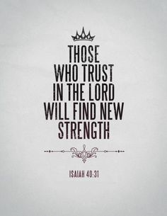 38 Ideas For Quotes Bible Verses Encouragement Life Quotes Dream, Quotes To Live By, Me Quotes, Qoutes, Quotations, The Words, Bible Verses Quotes, Bible Scriptures, New Year Bible Quotes
