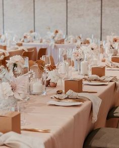 #brisbane #wedding #venue #bridal #inspo #planning Wedding Vendors, Wedding Ideas, Nikko, Brisbane, Table Settings, Table Decorations, Photo And Video, Bridal, Flowers