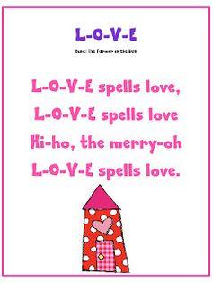 Valentines Day Poem For Preschool 17 best ideas about valentines day poems on Valentines Songs For Kids, Valentine Music, Valentine Theme, Valentines Day Activities, Valentines Gifts For Boyfriend, Valentine Day Love, Valentine Ideas, Valentine Cards, Printable Valentine