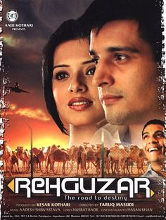 Rehguzar (2006) Watch Full Movie Online DVD HD - http://totalmoviesdownload.com/rehguzar-2006-watch-full-movie-online-dvd-hd/