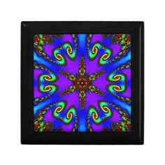 Vibrant digital-kaleidoskope art keepsake boxes http://www.zazzle.com/vibrant_digital_kaleidoskope_art_keepsake_boxes-246841998813694067?rf=238703308182705739&CMPN=zBookmarklet