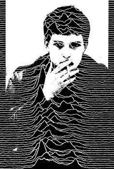 ian curtis - Google Search New Wave Music, I Love Music, Music Is Life, My Music, Joy Division, Ian Curtis, Billy Idol, Salford, Radiohead
