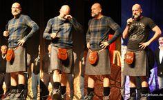 Graham McTavish Army Scotland Men, Golden Grahams, Graham Mctavish, Men In Kilts, Outlander, Army, Celebrity, Thoughts, Gi Joe