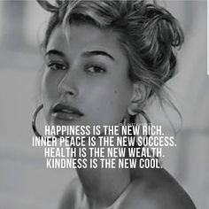 Home Decorating Websites Free Inspirational Quotes For Women, Motivational Quotes, Strong Women Quotes Independent, Trauma, Favorite Quotes, Best Quotes, Psychology Quotes, True Quotes, Qoutes