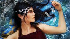 ғᴏʀ ᴍᴏʀᴇ ғᴏʟʟᴏᴡ ᴍᴇ ʜᴇʀᴇ:  FB: www.facebook.com/theLadyLiette  www.facebook.com/Lia-Silmarwen…  VK: vk.com/anncherri   Instagram: instagram.com/l.i.e.t.t.e/  Twitter: twitter.com/Liette_art   #art #music #jewelry #love #passion #liette #liettedance #liettebellydance #lietteart #liettecosplay #feanor #feanorcurufinwe #silmarillion #thesilmarillion #elf #tolkien #jrrtolkien #nature #sea #medieval