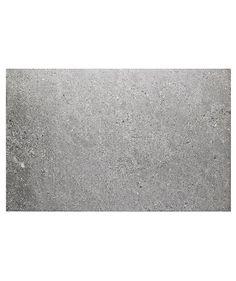 Bathroom Floor Tiles At Topps