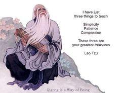Lao Tzu Quotes, Zen Quotes, Wise Quotes, Quotable Quotes, Spiritual Quotes, Words Quotes, Inspirational Quotes, Sayings, Qoutes