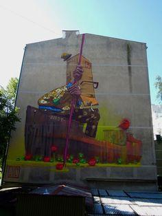 Street-Art-Sainer-and-Bezt-1