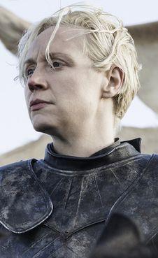Brienne 6*8