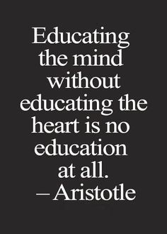 Words of wisdom quotes - 40 Motivational Quotes about Education Education Quotes for Students Motivation – Words of wisdom quotes Words Of Wisdom Quotes, Quotes To Live By, Me Quotes, Quotes That Inspire, Quotes About Knowledge, Famous Quotes, Facts Of Life Quotes, Daily Words Of Wisdom, Class Quotes
