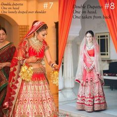 dupatta-draping-styles- (7)