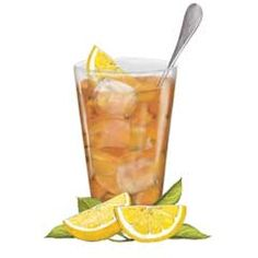 Clip art-food-drink on Pinterest | Laminas Para Decoupage ...