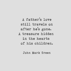 Poem For Father, Father Daughter Quotes, Father Quotes, Dad Quotes, Fathers Love, Quotes To Live By, Sympathy Quotes For Loss, Sympathy Poems, Loss Quotes