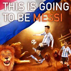 Viral / Buzz marketing | 11EN1 Online Creatives Brazil World Cup, World Cup 2014, Fifa World Cup, Soccer Fifa, Viral Marketing, Messi, Lions, Beautiful Men, Have Fun
