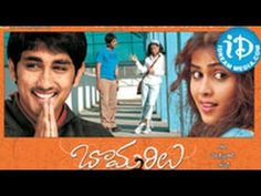 bommarillubomarillubommarillu Full Moviebommarillu Telugu Moviebommarillu Onlinebommarillu Torrentbommarillu Free Downloadbommarillu Video Songsbommarillu Climax SceneSiddharth MoviesGenelia D'Souza MoviesPrakash Raj MoviesSiddharthGenelia D'SouzaBoys MovieNuvvostanante Nenoddantana MovieRang De Basanti MovieOy MovieSye MovieDhee MovieOrange MovieJai Ho MovieReady Movie