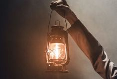 #survivalist #camp #election #fortituderanch #doomsday Denver News, Light Bulb, Camping, Campsite, Light Globes, Campers, Tent Camping, Rv Camping, Lightbulb