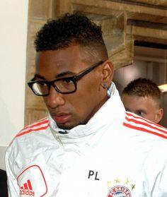 8c1d8349f3a 11 Best Sports Star s Glasses images