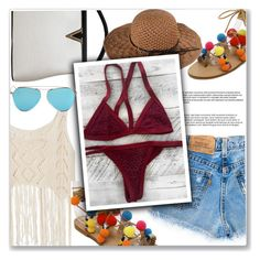 """#23"" by lejla-7 ❤ liked on Polyvore"