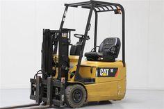caterpiller service manual free caterpillar cat gc15k gc18k gc20k rh pinterest com Caterpillar Forklift Battery Genie Lift Manuals