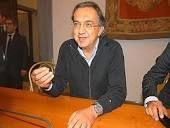 L'amministrazione della Regione Siciliana, i suoi Dirigenti, il Sindacato e la Repubblica delle Banane.